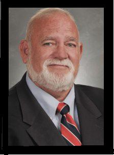 Timothy J. Flanagan