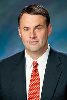 Andrew R. McLetchie