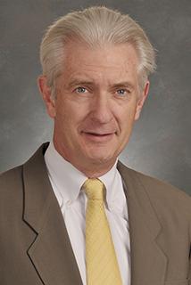 Timothy P. Schimberg (Retired)